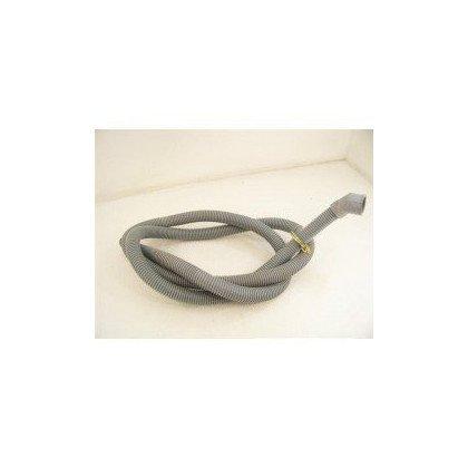 Wąż odpływowy do pralki Whirpool (481953029037)