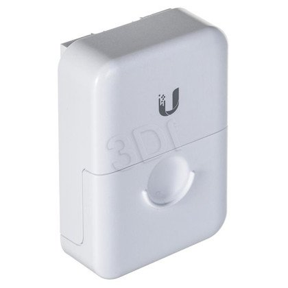 Ubiquiti ETH-SP Ethernet to Ethernet Grounded ESD