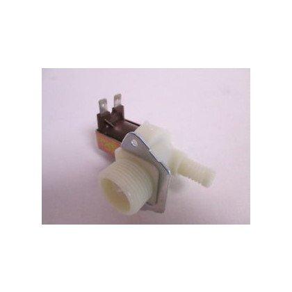 Elektrozawór pralki (50206274008)