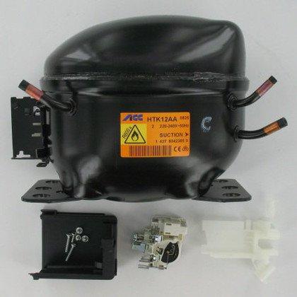 Sprężarka HTK1 2AA ACC (160847)