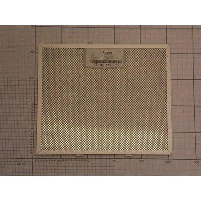 Filtr aluminiowy (1019978)