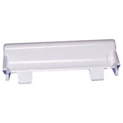 Rączka/Uchwyt drzwi do zmywarki Whirlpool (481249868028)