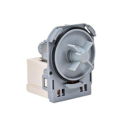 Pompa opróżniająca do pralki (1326911003)