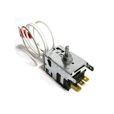 Termostat A130411 (C00088321)