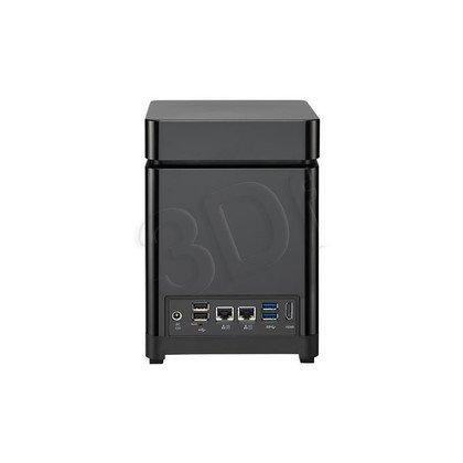 QNAP serwer NAS TS-453mini-8G Vertical