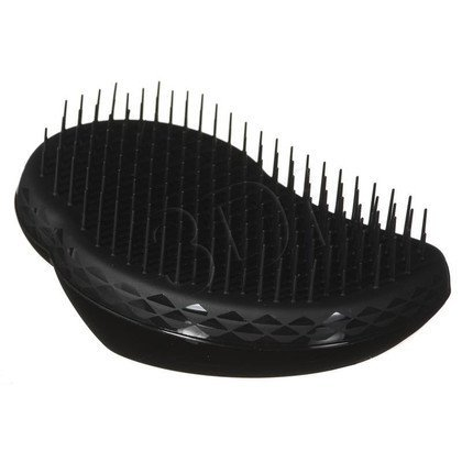 Szczotka do włosów Tangle Teezer Panther Black