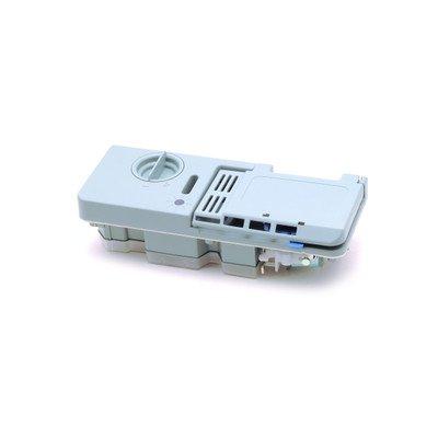 Pojemnik na proszek 200x75x55 mm (C00143377)