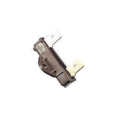Bezpiecznik (ogranicznik) termiczny piekarnika Whirlpool (481925228078)