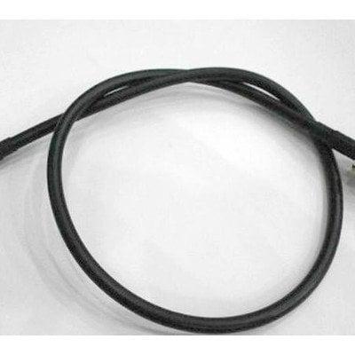 Przewód/Kabel zasilający do mikrofalówki Whirpool (481232118316)