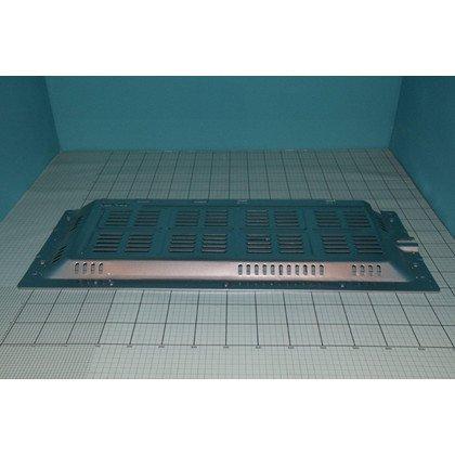 Osłona kompresora (1033762)