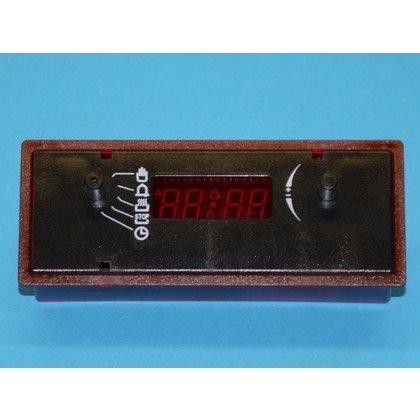 Zegar elektroniczny (155811)