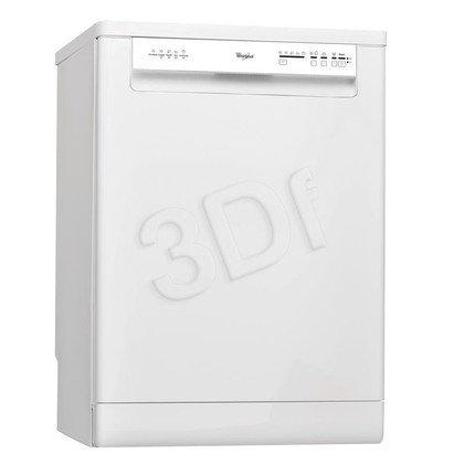 Zmywarka WHIRLPOOL ADP 100 WH (60cm / biała)