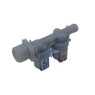 Elektrozawór podwójny 4L/1 EVO3 (C00094168)