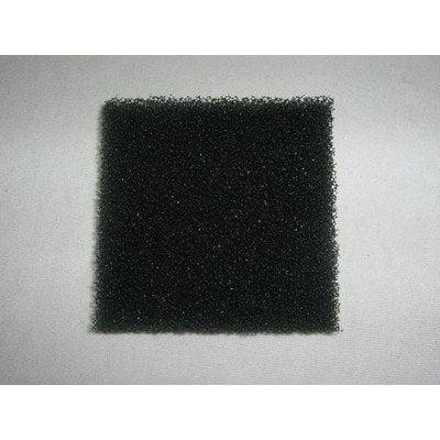 Filtr ochrony silnika - piankowy (9190087)