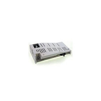 Timer elektroniczny DIWA121 (C00055006)