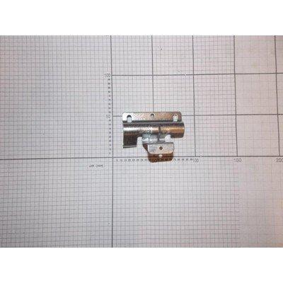 Chomątko rura-G 51L ocynkowana dogięta (9052446)