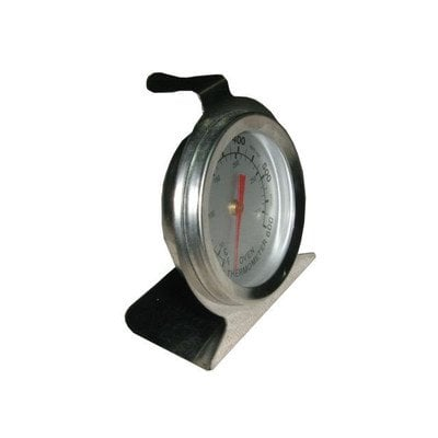 Termometr do piekarnika 0-300oC (416-12)