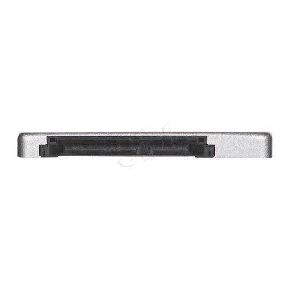 "Dysk SSD TOSHIBA Q300 2,5"" 240GB SATA III HDTS824EZSTA"