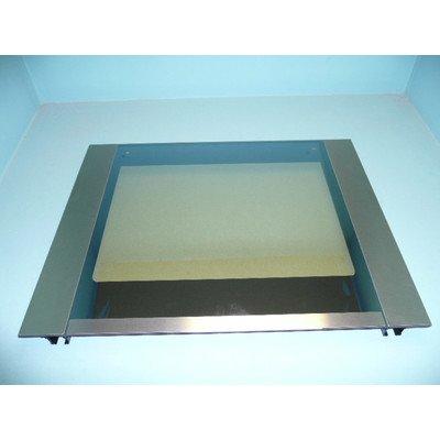 Szyba zewnętrzna 46x59.5 cm (9040424)