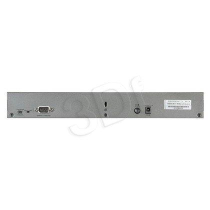 NETGEAR FSM5210P-100NES M4100-D10-PoE