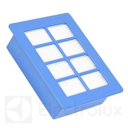 Filtr do odkurzacza (1182942027)