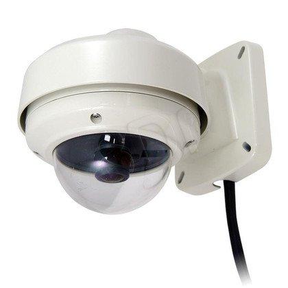 Uchwyt AIRLIVE ACC-DOMCAM do kamer OD-2060HD/OD-2050HD, FE-200VD