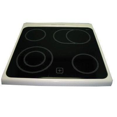 Płyta ceramiczna C60*13,34 soft W (9014693)