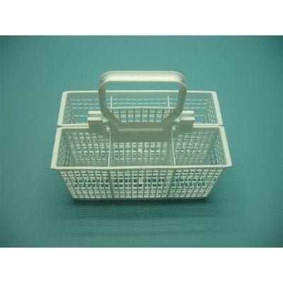 Koszyk na sztućce (1003598)