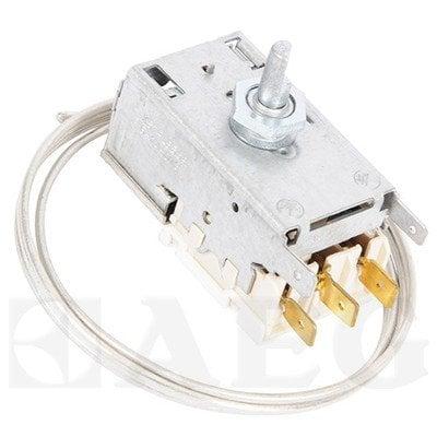 Termostat K59L2581 do lodówki Electrolux (2262147032)