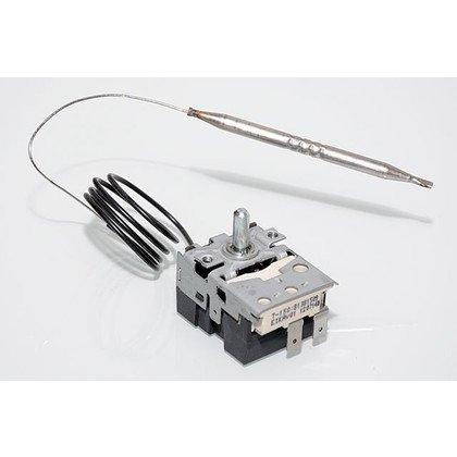 Termostat bojlera EGO 30-85oC - kapilara 0.8 m (245-4)