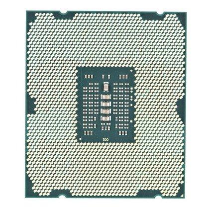 Procesor Intel Xeon E5-1650 v2 3500MHz 2011 Oem