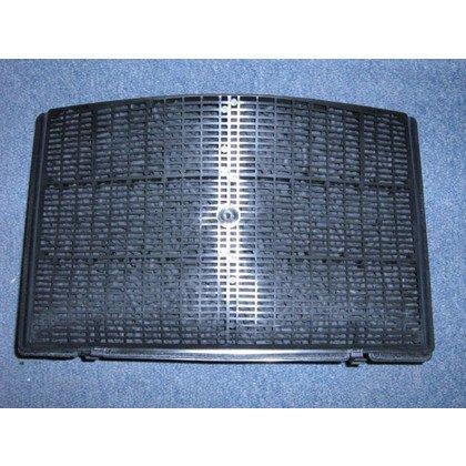 Filtr węglowy HES60IX (C00142343)