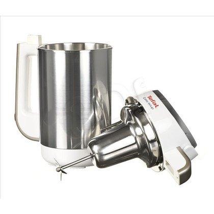 Zupowar Tefal Easy Soup BL 8411 38