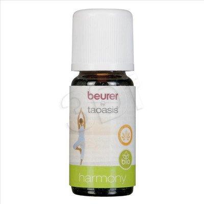 Odpreżający olejek do aromaterapii Beurer HARMONY 10ml