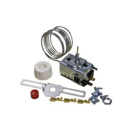 Uniwersalny termostat W-4 ATEA do lodówki (484000008683)