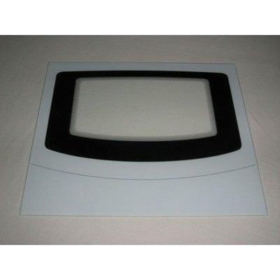 Szyba zewnętrzna 42x50 cm (CB70011S0)