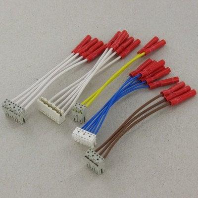 Konektor - złącze kabla (137947)
