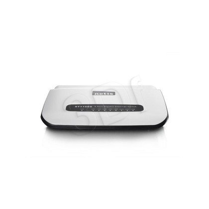 NETIS SWITCH 8-PORT 1GB ST3108G