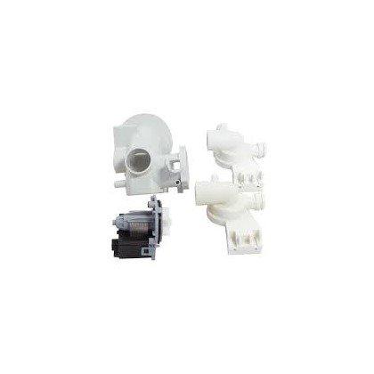 Pompa odpływowa do pralki (53188952609)