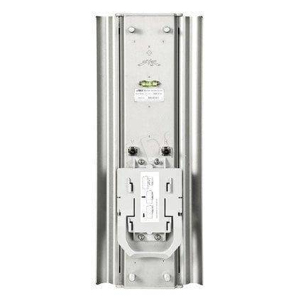 Ubiquiti AirMax Sector M Titanium 5GHz 15dBi 120°