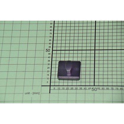 Suwak oświetlenia - czarny (1004142)