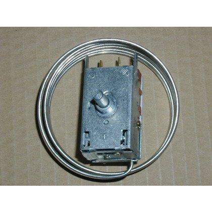 Termostat K59L2072 (8014873)