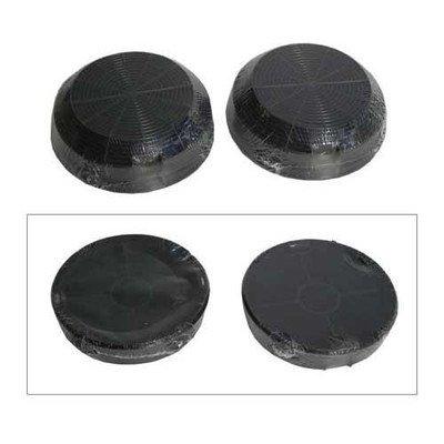 Filtr węglowy aktywny MOD.47 do okapu Electrolux (50292969008)