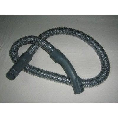 Wąż ssący (9190020)