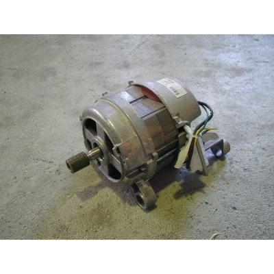 Silnik komutatorowy 1000 obr/min (8018042)