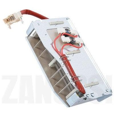 Grzałka do suszarki Electrolux 1400-600W (1257533263)