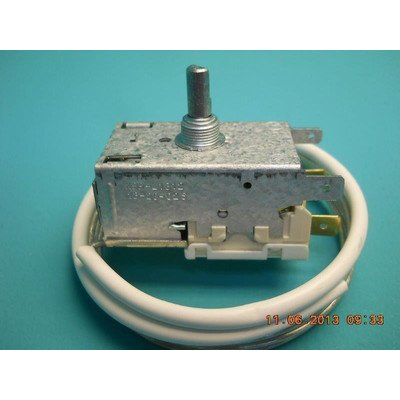 Termostat(K59-L1812) (1031101)