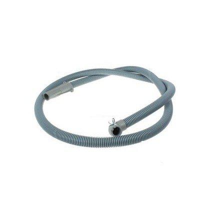 Wąż odpływowy do pralki (1240881621)