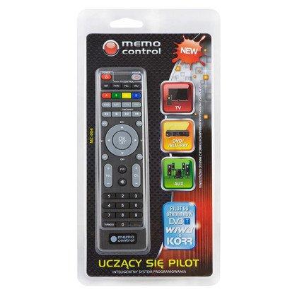 WIWA PILOT MEMO CONTROL WIWA MC-004 MEMO