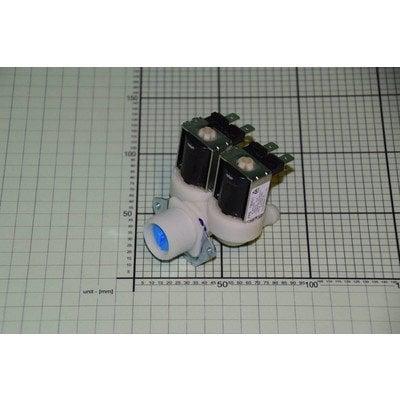 Elektrozawór 2-wyjścia 180 (1017410)